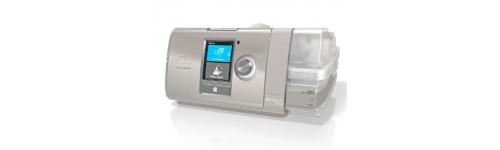 Ventilatoare CPAP AutoSet