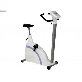 Cicloergometru (Bicicleta) E50 P Cosmed