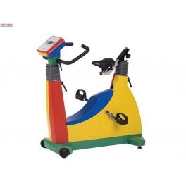 Cicloergometru (Bicicleta) E150 P pediatric Cosmed