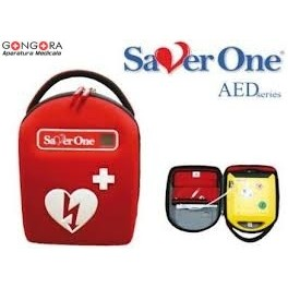 Defibrilator AED Saver One Ami Italia