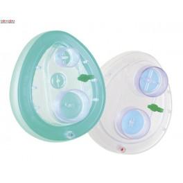 Masca CPAP Zephir Koo