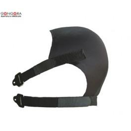 Casca masca CPAP Koo