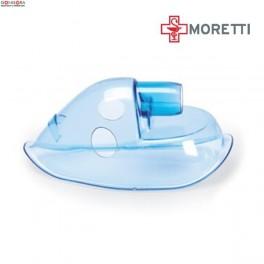 Masca aerosoli Moretti pentru copii
