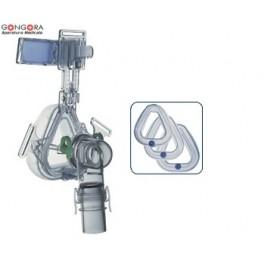 Masca nazala CPAP Deluxe Koo