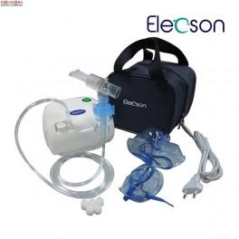 Nebulizator Elecson EL116