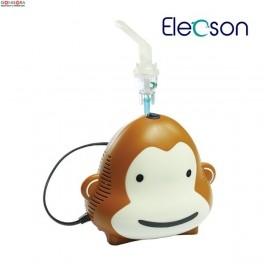 Nebulizator Monkey Elecson EL001 pentru copii