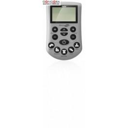 Aparat portabil pentru electroterapie EMPI Direct TENS - Chattanooga