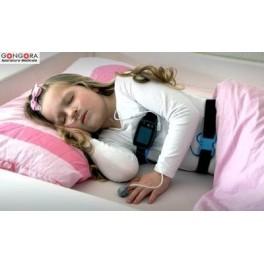 Somnotouch RESP pediatric Somnomedics
