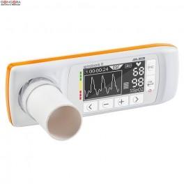 Spirometru MIR Spirobank II