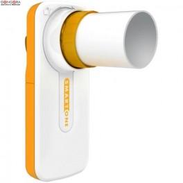 Spirometru MIR SmartOne