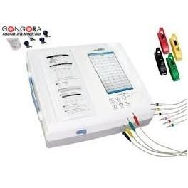 ECG Cardio M Plus Econet