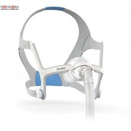 Masca nazala CPAP ResMed AirFit N20