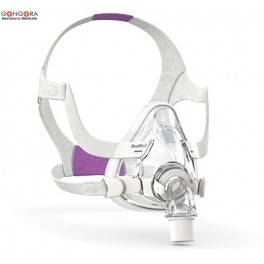 Masca CPAP ResMed AirFit F20 - femei