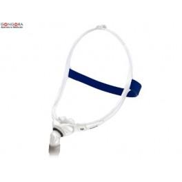 Masca nazala CPAP ResMed Swift FX