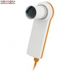 Spirometru MIR Minispir