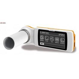 Spirometru MIR Spirodoc