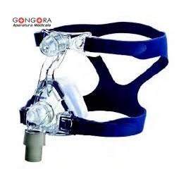 Masca nazala CPAP ResMed Mirage SoftGel