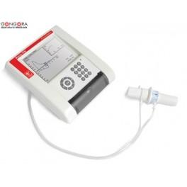 Spirometru Pony FX Flowsafe Cosmed