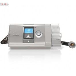 Ventilator ResMed CPAP AirCurve 10 S