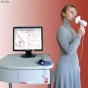 Spirometru microQuark Cosmed