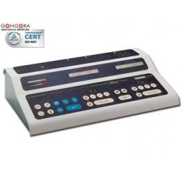 Audiometru Siebelmed AC50