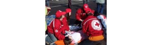 Primul ajutor - urgenta