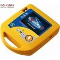 Defibrilator Saver One D Ami Italia