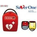 Defibrilator AED Saver One Ami Italia