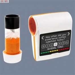 Spirometru MIR Spirotel