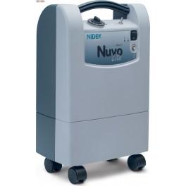 Concentrator de oxigen NIDEK NUVO LITE 5 litri