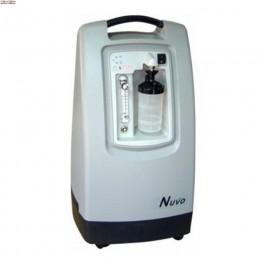Concentrator de oxigen NIDEK NUVO 8 litri