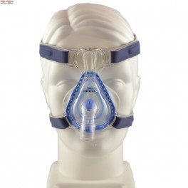 Masca nazala CPAP Philips Respironics Easylife