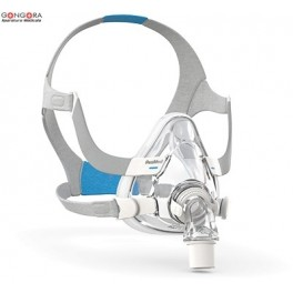 Masca CPAP ResMed AirFit F20