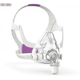 Masca CPAP ResMed AirFit F20 - femei