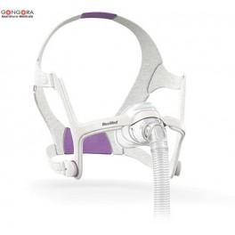 Masca nazala CPAP ResMed AirFit N20 - femei