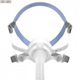 Masca nazala CPAP ResMed AirFit N10 - femei
