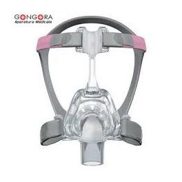 Masca nazala CPAP ResMed Mirage FX - femei