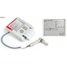 Spirometru Pony FX Cosmed