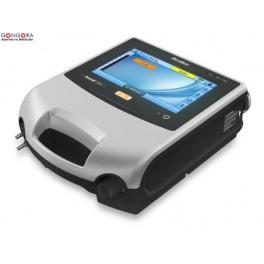 Ventilator portabil ResMed Astral 150