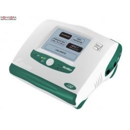 Ventilator portabil ResMed Elisee 150
