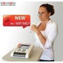Spirometru Pony FX MIP MEP Cosmed