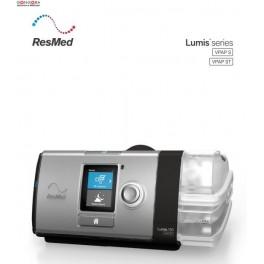 Ventilator ResMed Lumis 150 VPAP ST